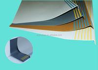 450mm non-slip pvc laminate stair tread