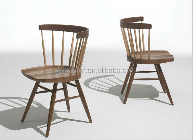 Emejing Venta De Sillas Comedor Images - Casas: Ideas & diseños ...