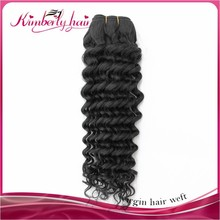 Large Stock for Prompt Delivery 50 Inch Virgin Hair