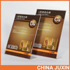 /product-gs/china-alibaba-gold-supplier-customized-clear-acrylic-photo-frame-for-picture-photos-display-60223509063.html