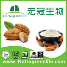 Almond Powder Stock instant Almond Powder / Almond Milk Powder / Pure Almond Milk