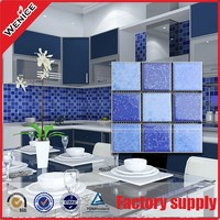Low price ceramic kitchen tile for wall