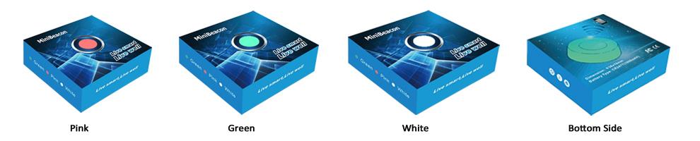 MS54V3 package1.jpg