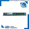 Memory module desktop pc ddr ram memory ram ddr3 2gb 1333mhz pc10600 for pc
