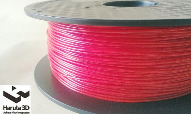 Wholesale Black Color Flexible TPE Rubber Filament 3D Printer Filament 1.75mm 3.0mm TPU Flex Filament 0.8kg/Spool