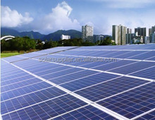 best seller photovoltaic system complete home 2KW 3KW 5kw /Free ship cost solar panel kit price 15KW /hot sell solar panel