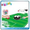 Electric educational soccer indoor football sport desktop game toys for kids