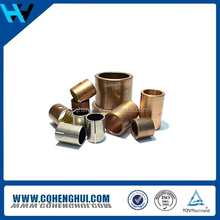 China bronze bushings,sliding oil sintered brass bushing,oiles slide split bronze bushings