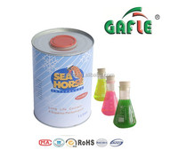 engine antifreeze high quality in car