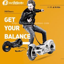 500W Hub Motor Factory Design Patent Green Power vespa scooter dealer 36V10A