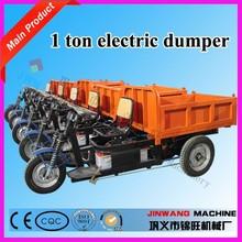 three wheeler motorcycle, cost effective three wheeler motorcycle, three wheeler motorcycle with 1 ton load