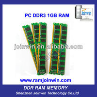 Scrap ships for sale ddr3 1gb computer parts in hongkong