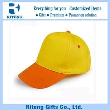 Advertising custom baseball cap snapback baseball cap sport caps