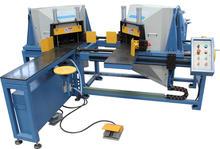 SAIFAN soft wood euro pallet machine wood pallet machine