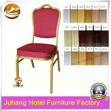 price steel banquet chair for party