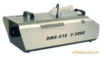 Hot sale Portable co2 smoke machine 12v co2 fog machine
