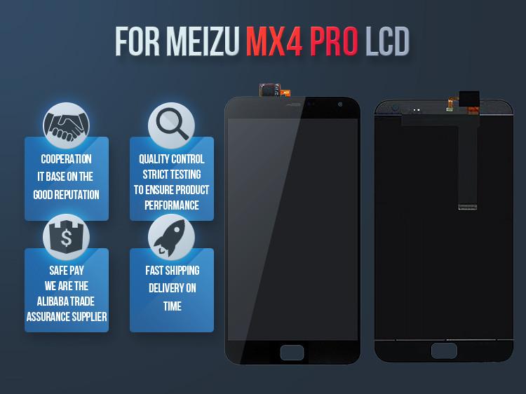 mx4-pro_01