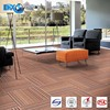 DBJX Commercial Carpet Tiles For Office Reception Areas PP Carpet Tile Cheap Price