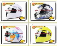Cheap motorcycle helmet high quality motorcycle parts motorcycle helmet