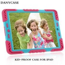 universal tablet case ,tablet keyboard case, plastic usb keyboard