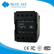 DC/AC voltage Intelligent Active&Reactive 0.2/0.5 Measurement accuracy