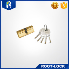 small hydraulic press low speed drill uninterrupted power supply ups