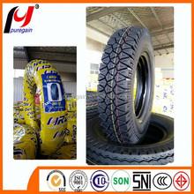 motorcycle tires/llantas de china 300-18/llantas Mexico