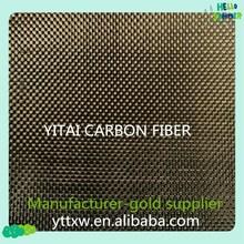 High Quality Carbon Fiber cloth , Carbon Fiber racing seats for sale
