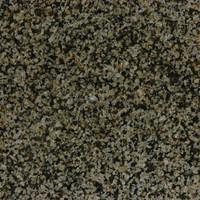 cheapest high quality Jiangxi Green granite