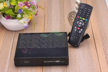 Satellite Receiver Sunray se solo3 / Sunrayse solo 3 2*1300 MHz 1024 RAM 256 Flash same function as solo 2