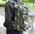ACU tactical backpacks