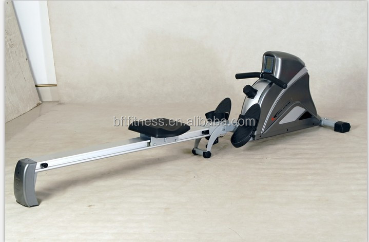 High Quality Exercise Rowing Machine