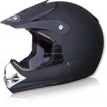 funny stylish motorcycle racing helmets