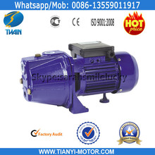 JET-100S Water Pump China Supplier