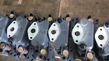 Auto Brake Assembly
