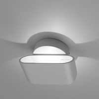 UL CUL CE european indoor wall lamp wall mount led light