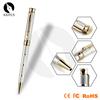 Jiangxin Fashion customized jeweled pen set for women