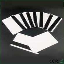 Mini MSR Portable Magnetic Stripe Card Reader MSRV MSR009 Compatible with MSR 007 & MSR 008
