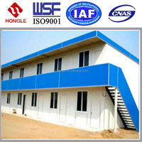 Galvanized corrugated metal roofing sheet /galvanized zinc roof sheets