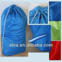 New!!! Alva Diaper Wet Bag , Waterproof Laundry Bag