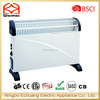 New style Low Cost Convection Electric Heaters