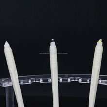 Disposable Manual Tatoo Eyebrow Permanent Makeup Pen