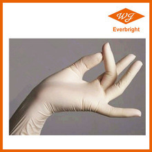Disposable Latex Surgical Gloves, Gloves Latex Medical, Latex Surgical Hand Gloves