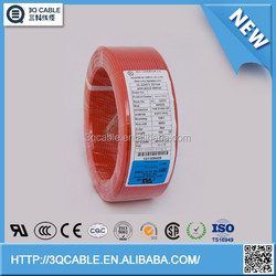 China wholesale custom pvc insulated power cable