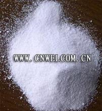 Providing Detergent & Food Grade Sodium Tripolyphosphate with Sodium Tripolyphosphate MSDS by sodium tripolyphosphate price