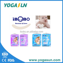 Best selling products disposable baby diaper/ baby clothing