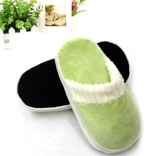 ladies fancy slippers wholesale moccasins gel slipper china hotel slipper