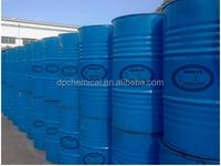 Organic Silicon DP-810/Z-6124 PhTMS 2996-92-1 Trimethoxysilylbenzene