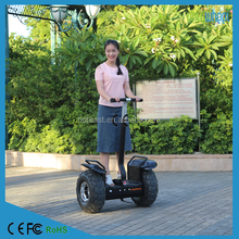 latest personal vehicle onlywheel self balance electric scooter ce approved motorcycles used