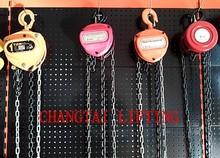 High quality chain block,chain hoist,hand hoist HSZ-C/HS-C/HS-CK/HS-VT TYPE